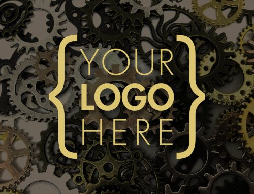 Does Your Logo Work for You?  (Keen Blog)