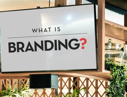 What is Branding? (Keen Blog)