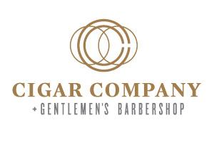 Client Logo - Cigar Company