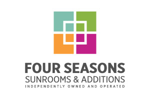 Client Logo - Four Seasons Sunrooms & Additions