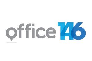 Client Logo - Office 146