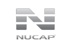 Client Logo - Nucap