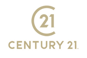 Client Logo - Century 21 Realty