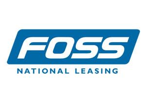 Client Logo - Foss National Leasing