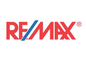 Client Logo - RE/MAX Canada