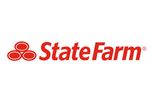 Client Logo - State Farm Insurance